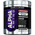 Cellucor - Alpha Amino 30serv.