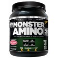 Cytosport - Monster Amino 13,2 oz