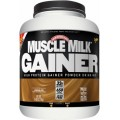 Cytosport - Muscle Milk Gainer 5lb.