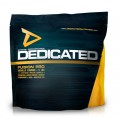 Dedicated - Fusion Pro 5lb