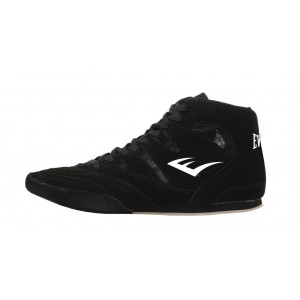 Everlast - Боксови обувки LO Top