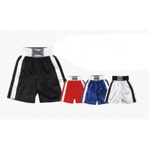 Everlast - Боксови шорти