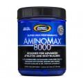 Gaspari - Aminomax 8000 350tabl.