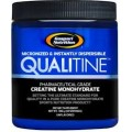 Gaspari - Qualitine (Creatine Powder) 300gr.