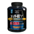 InvictusNutrition - Whey Champion 5lb