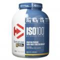 Dymatize-Iso 100-5lb