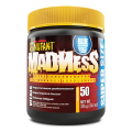 MUTANT - MADNESS 375gr