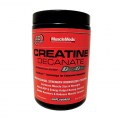 MuscleMeds - Creatine Decanate 300gr.