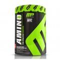 Muscle Pharm - Amino 1 20serv.