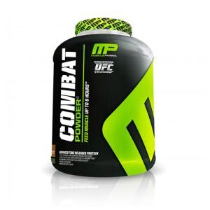 Muscle Pharm - Combat 4,4lb