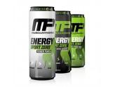 Muscle Pharm - Energy Sport Zero
