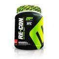 Muscle Pharm - Recon 1200gr.