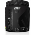 Muscle Pharm - Amino 1 Black