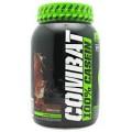 Muscle Pharm - Combat 100% Casein 2lb