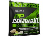 Muscle Pharm - Combat XL Gainer 12lb