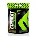 Muscle Pharm - Combat 10lb