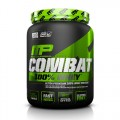 Muscle Pharm - Combat 100% Whey 5 lb
