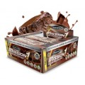 MuscleTech - Clean Protein Bars