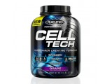 MuscleTech - CellTech Performance Series 6lb