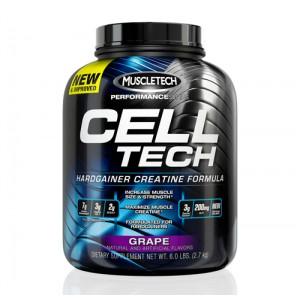 MuscleTech - CellTech Performance Series 6lb
