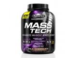 MuscleTech - MassTech Performance Series 5lb