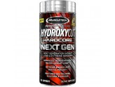 MuscleTech - Hydroxycut Hardcore Next Gen 100caps.