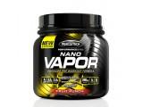 MuscleTech - NanoVapor Performance Series 520gr.