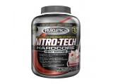 MuscleTech - Nitro Tech Performance Series 4lb