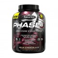 MuscleTech - Phase 8 4,4lb