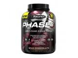 MuscleTech - Phase 8 4,4lb
