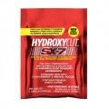 MuscleTech - Hydroxycut SX-7 1serving
