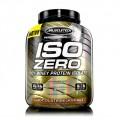 MuscleTech - Iso Zero 5lb