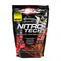 MuscleTech - Nitro Tech Performance Series 1lb