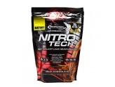 MuscleTech - Nitro Tech Performance Series 1lb