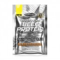 MuscleTech - Platinum 100% Beef Protein 1 serving