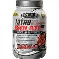MuscleTech - Nitrotech Isolate 65 Pro 2,1lb