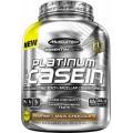 MuscleTech - Platinum 100% Casein 1700gr.