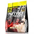 MuscleTech - Nitro Tech Performance Series 10lb