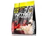 MuscleTech - Nitro Tech Performance Series 10lb
