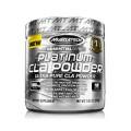 MuscleTech - Platinum Ultra-Pure CLA Powder 200gr.