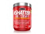 MuscleTech - #Shatter SX-7 50 serving