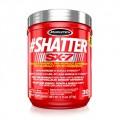 MuscleTech - #Shatter SX-7 30 serving
