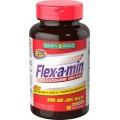 Nature's Bounty - Flex-a-min Super Glucosamin 60tabs.