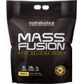 Nutrabolics - Mass Fusion 16lb.