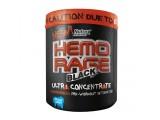 Nutrex - Hemo-Rage ULTRA-concentrate 300gr.