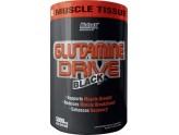 Nutrex - Glutamine Drive 1000gr.