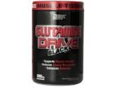 Nutrex - Glutamine Drive 300gr.