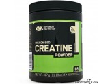 Optimum - Creatine 634gr.