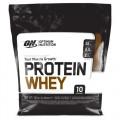 Optimum - Protein Whey 320 gr