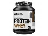 Optimum - Protein Whey 1700 gr